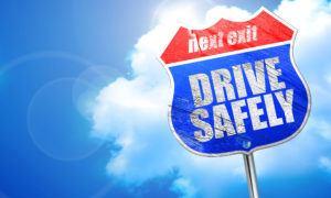 Wiers   Trucks   Truck Driver Safety