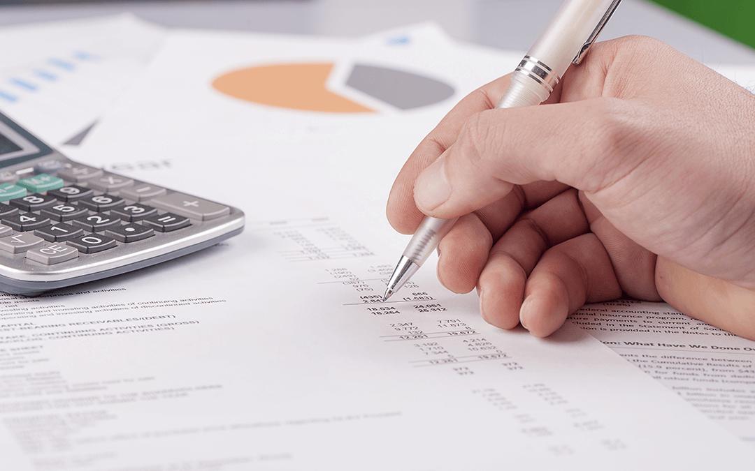 Fleet budgeting reports | Wiers Fleet Partners