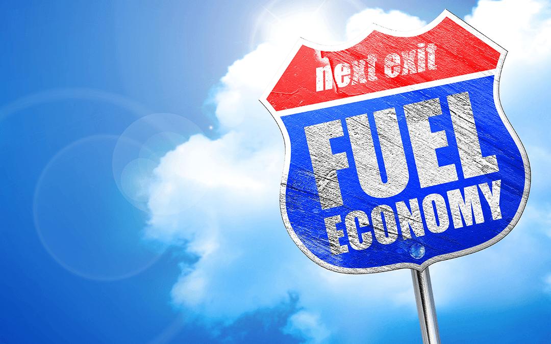 Corporate average fuel economy | CAFE Standards | Wiers Fleet Partners