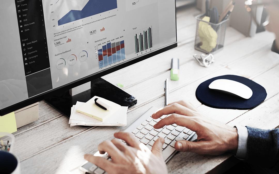 Fleet Data Analysis | Wiers Fleet Partners