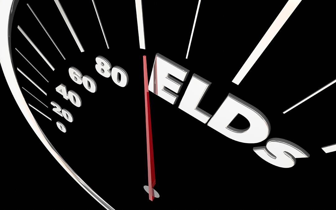 ELD Mandates | Wiers Fleet Partners