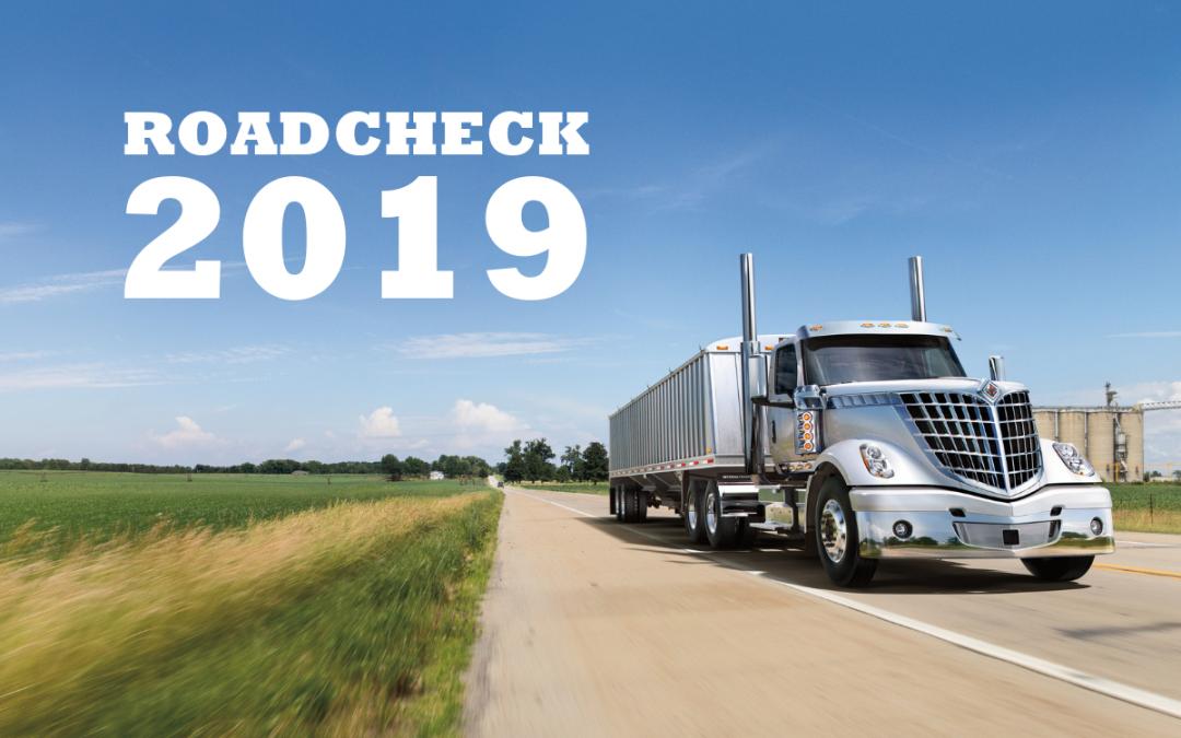 Blog-Post-International-Roadcheck-2019-1080×675