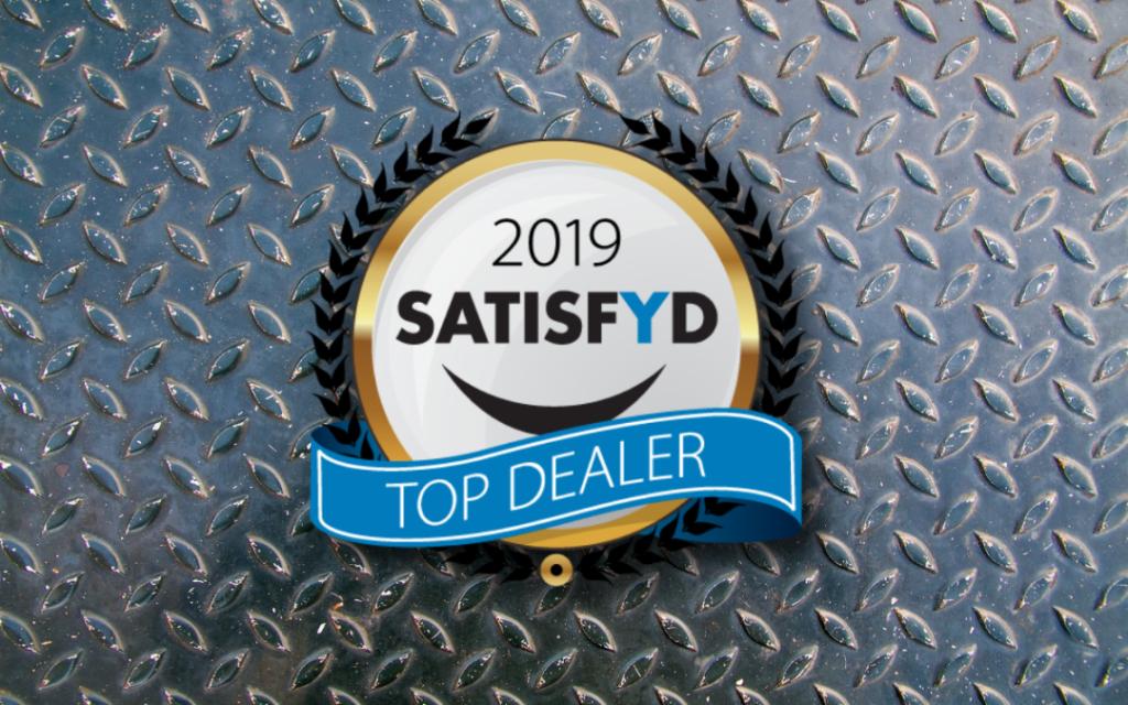 Blog-Post-Top-Dealer-Award-1080×675