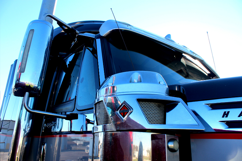 Spring Cleaning for Your Fleet Management Strategy